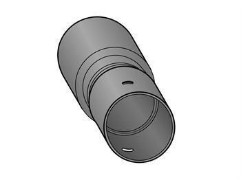 bergang kg rohr drainagerohr dn 100 mischungsverh ltnis zement. Black Bedroom Furniture Sets. Home Design Ideas