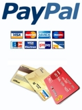 eile-paypal